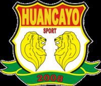 FC Sport Huancayo logo