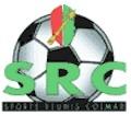 FC Colmar logo