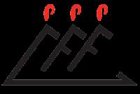 FC Folgore Falciano logo