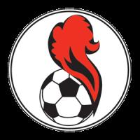 FC Pennarossa logo