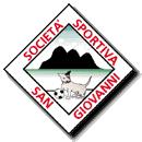 FC San Giovanni logo