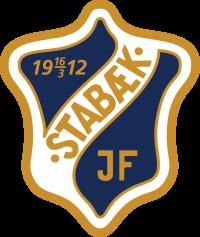 FC Stabæk logo