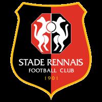 FC Rennes logo