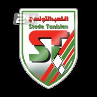 FC Stade Tunisien logo