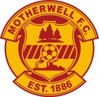 FC Motherwell logo