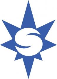 FC Stjarnan logo