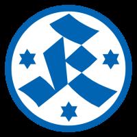 FC Stuttgarter Kickers logo