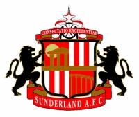 FC Sunderland logo