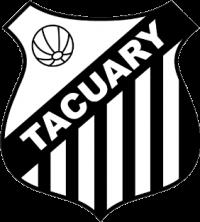 FC Tacuary logo