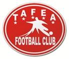 FC Tafea logo