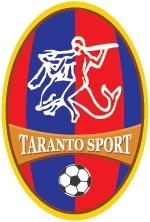 FC Taranto logo
