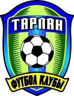 FC Kyran logo