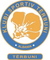 FC Tërbuni logo