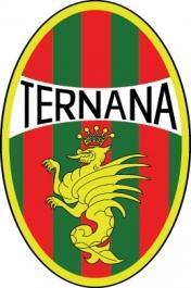 FC Ternana logo