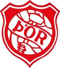 FC Thór logo