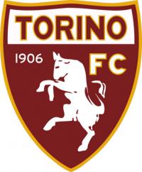 FC Torino logo
