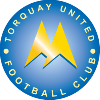 FC Torquay United logo