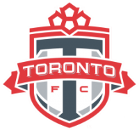 FC Toronto FC logo