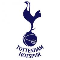 FC Tottenham Hotspur logo