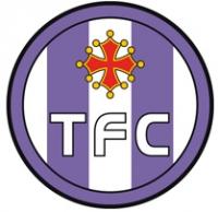 FC Toulouse logo