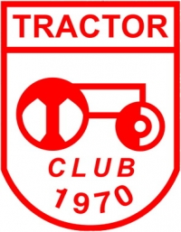 FC Tractor Sazi logo