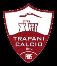 FC Trapani logo