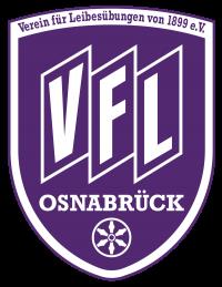 FC Osnabrück logo