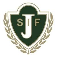 FC Jönköpings Södra logo