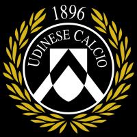 FC Udinese logo