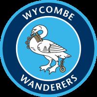 FC Wycombe Wanderers logo