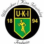 FC Ull/Kisa logo