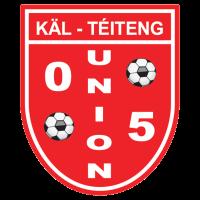 FC Union 05 Kayl-Tétange logo