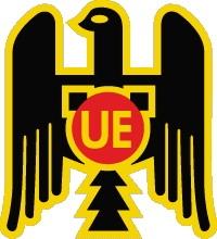 FC Unión Española logo