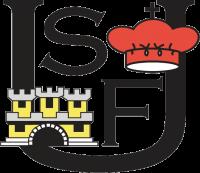 FC Union San Felipe logo