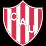 FC Unión logo