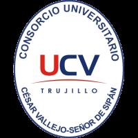 FC Universidad César Vallejo logo