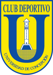FC Universidad de Concepcion logo