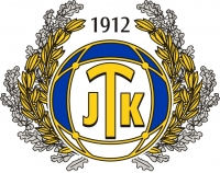 FC Viljandi logo