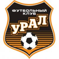 FC Ural logo