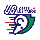 FC Créteil logo