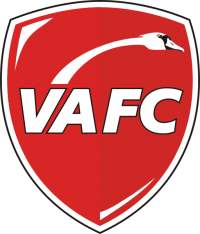 FC Valenciennes logo