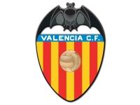 FC Valencia logo