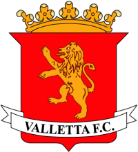 FC Valletta logo