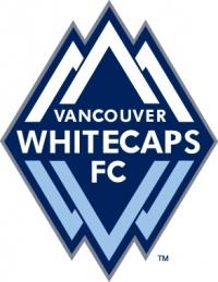 FC Vancouver Whitecaps logo
