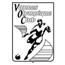 FC Vannes logo