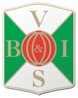 FC Varbergs BoIS logo