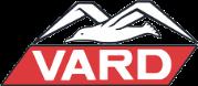 FC Vard Haugesund logo