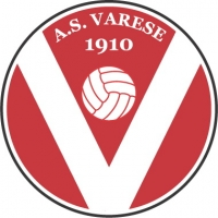 FC Varese logo