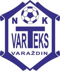 FC Varaždin logo