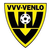 FC VVV-Venlo logo